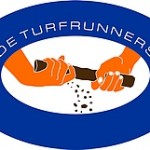 Turfrunners-logo-250x161
